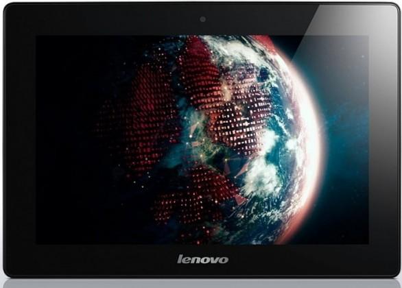 Android Lenovo IdeaTab S6000 (59-382192) čierny