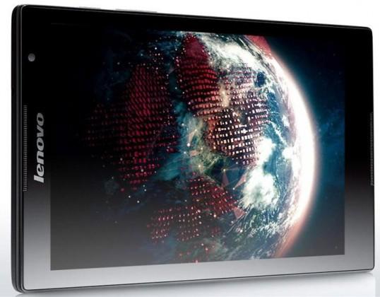 Android Lenovo IdeaTab S8 59-426770