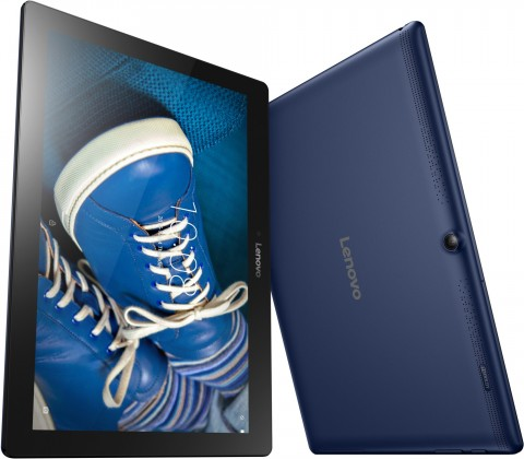 Android Lenovo TAB 2 A10-30 LTE (ZA0D0060SK)