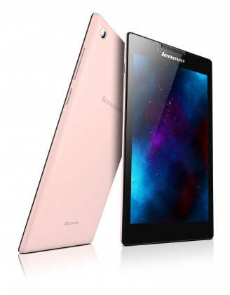 Android Lenovo TAB 2 A7-30 3G Cotton Candy (59435656)