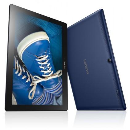 Android Lenovo Tab2 A10 ZA0C0118CZ, modrá