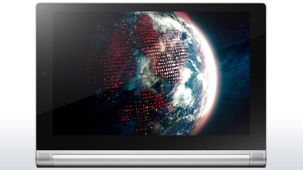 Android Lenovo Yoga Tablet 2 (59-426284) strieborný