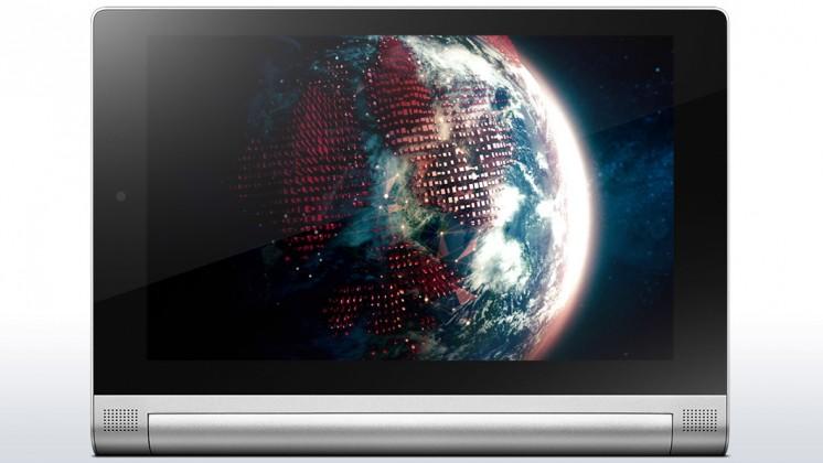 Android Lenovo Yoga Tablet 2 8 16GB platinum