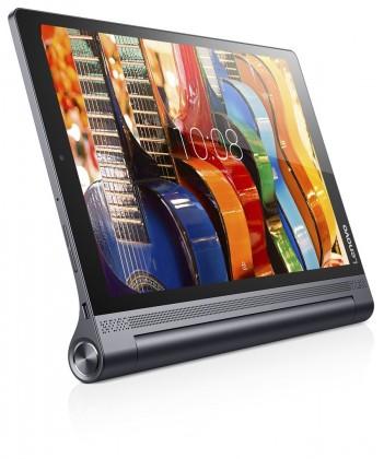 Android Lenovo Yoga Tablet 3 Pro 10 (ZA0G0061CZ) čierny