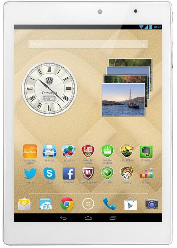 Android PRESTIGIO MultiPad 4 Diamond 7.85 3G