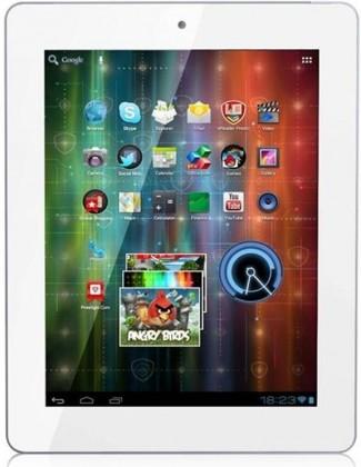 Android Prestigio MultiPad 4 Ultra Quad 8.0 3G (PMP7280C3G) biely