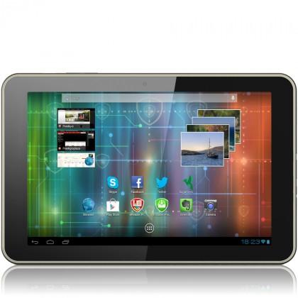 Android Prestigio MultiPad 8.0 HD (PMP5588C) čierny