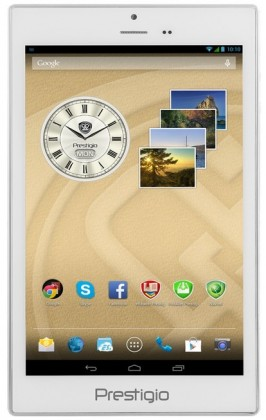 Android Prestigio MultiPad Color 7.0 3G (PMT5777) biely