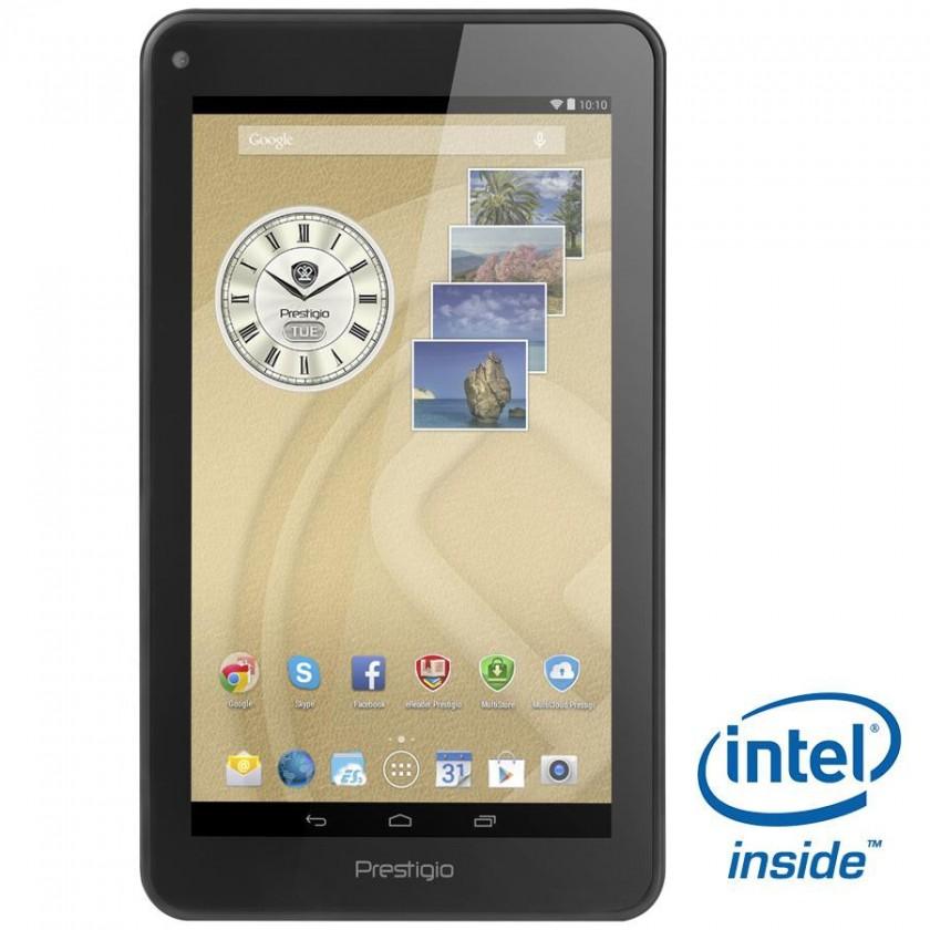 Android Prestigio MultiPad Thunder 7.0i (PMT3377) čierny