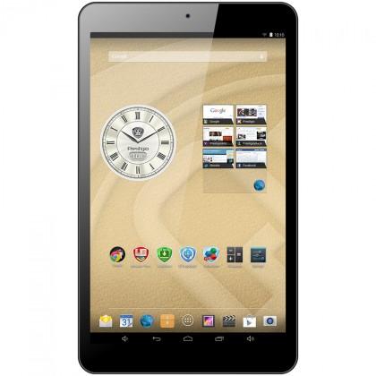 Android PRESTIGIO MultiPad Wize 3008