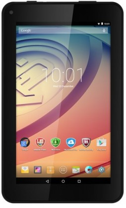 Android PRESTIGIO MultiPad Wize 3027