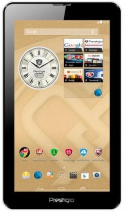 Android PRESTIGIO MultiPad Wize 3027 POUŽITÝ, NEOPOTREBOVANÝ TOVAR