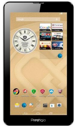 Android PRESTIGIO MultiPad Wize 3037 POUŽITÝ, NEOPOTREBOVANÝ TOVAR