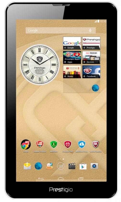 Android PRESTIGIO MultiPad Wize 3037