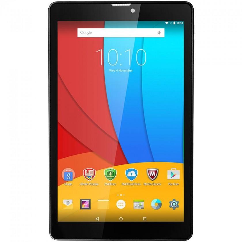 Android PRESTIGIO MultiPad Wize 3108
