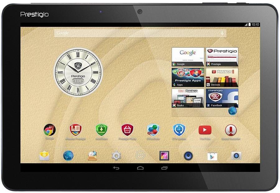 Android Prestigio MultiPad Wize 5002 ROZBALENO