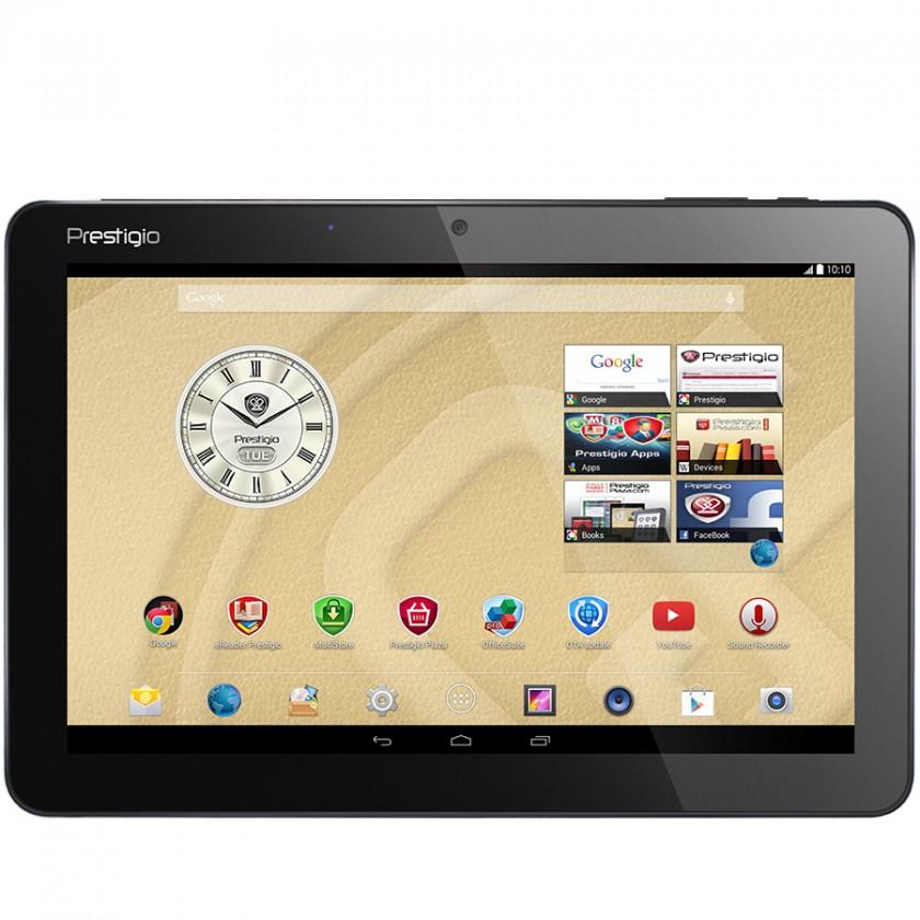 Android Prestigio MultiPad Wize 5002