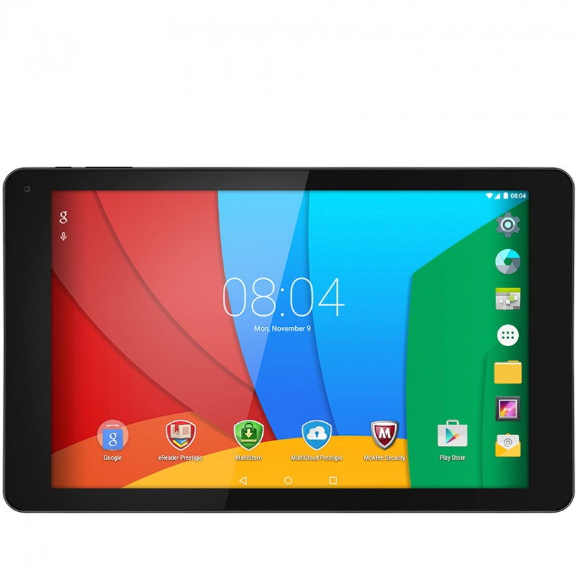 Android Prestigio Wize 3331 3G