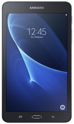 Android Samsung Galaxy Tab A 7 (SM-T280NZKAXEZ)