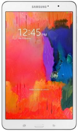 Android Samsung Galaxy Tab Pro 8.4 WiFi White (SM-T320NZWAXEZ)