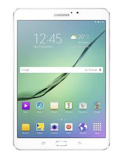 Android Samsung Galaxy Tab S 2 8.0 SM-T713NZWEXEZ, biela