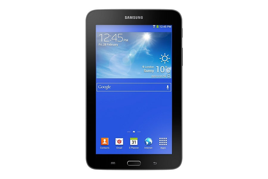 Android SAMSUNG SMT113NYKAXEZ