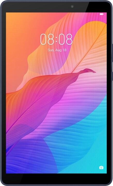 Android Tablet Huawei MatePad T8 2+ 32GB Wifi, TA-MPT32WLOM