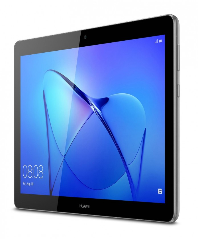 Android Tablet HUAWEI MediaPad T3 10.0 32GB WiFi Space Gray