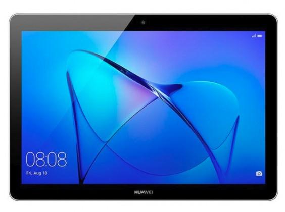 """Android Tablet Huawei MediaPad T3 9,6"""", Qualcomm, 2GB RAM, 16 GB, WiFi"""