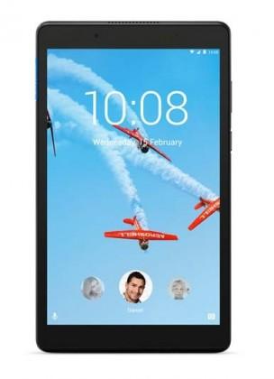 Android Tablet Lenovo Tab E8 1GB, 16GB