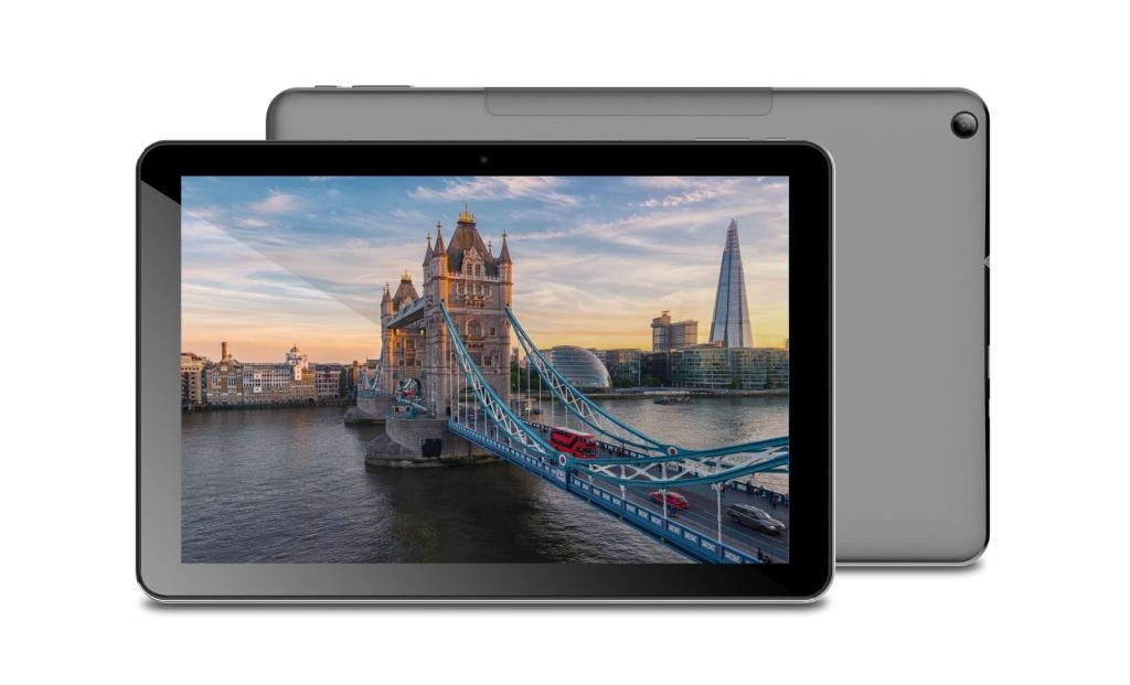 """Android tablet Tablet iGET SMART W102 10"""" 2GB, 16GB, Android"""