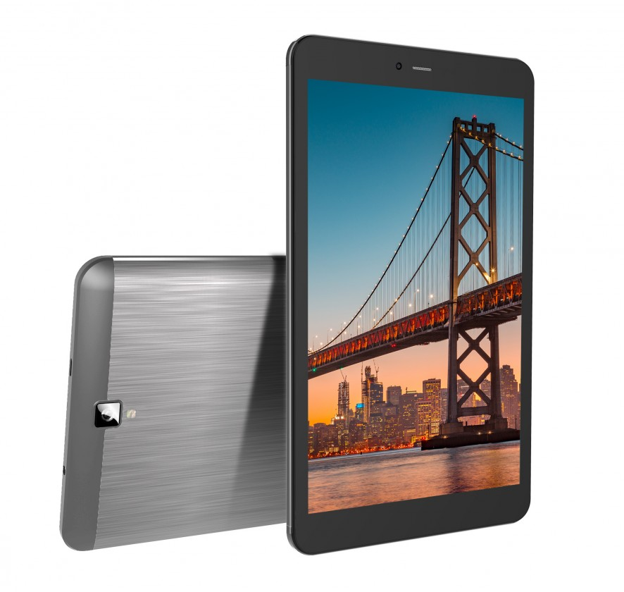 """Android tablet Tablet iGET SMART W82 8"""" 2GB, 32GB, 3G"""