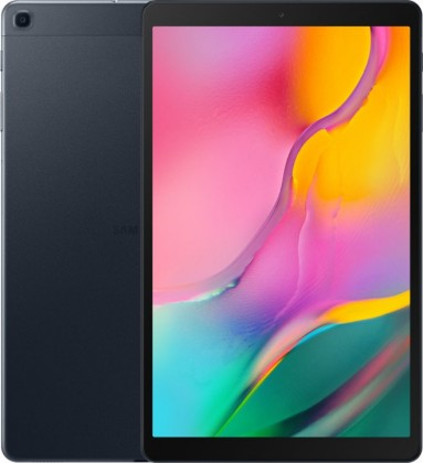 Android tablet Tablet Samsung Galaxy Tab A 10.1 SM-T515 32GB LTE, Black
