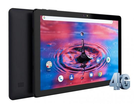 "Android Tablet Vivax TPC-102 4G 10"" 16GB, 2GB"