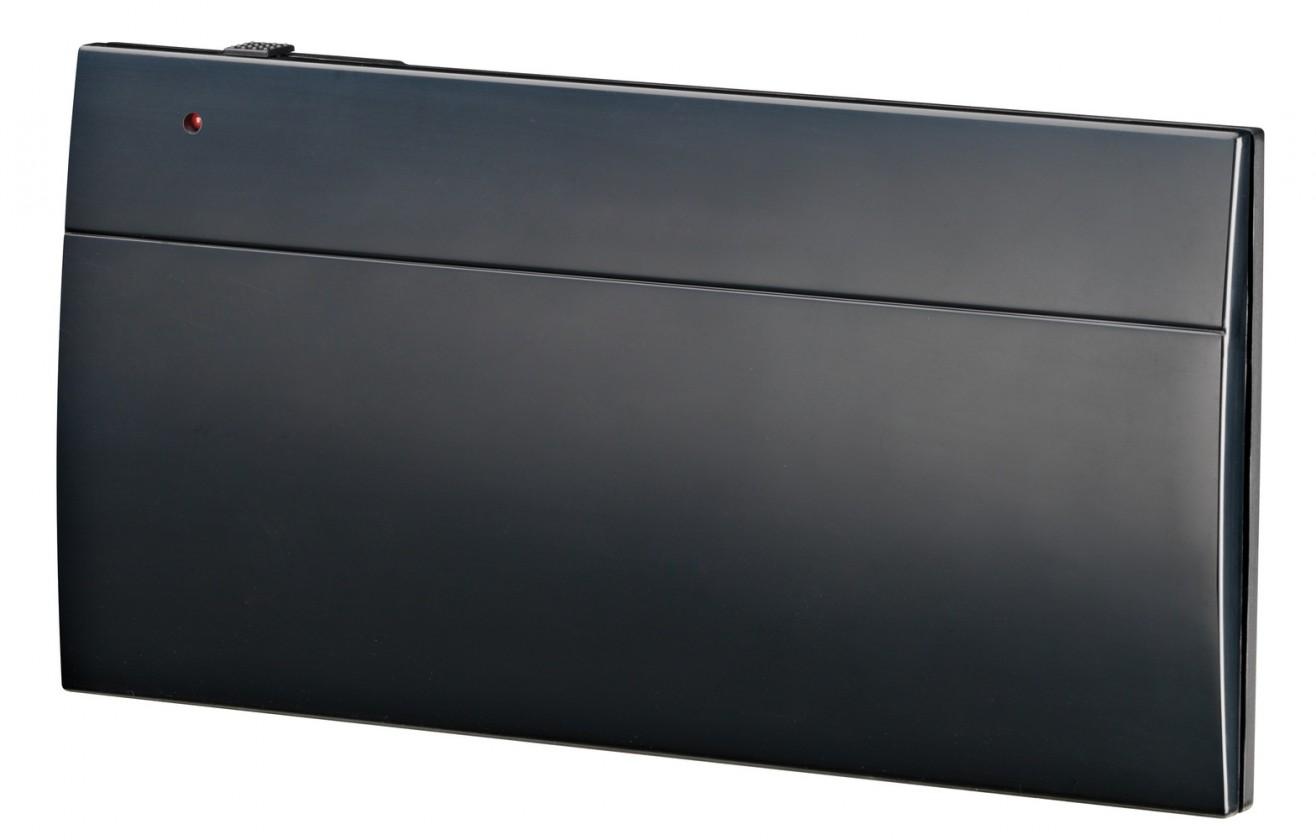 Anténa Meliconi AD PROFESSIONAL anténa so zosilovačom