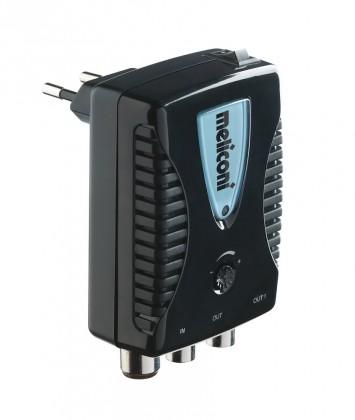 Anténa Meliconi AMP 20 LTE anténny zosilňovač signálu