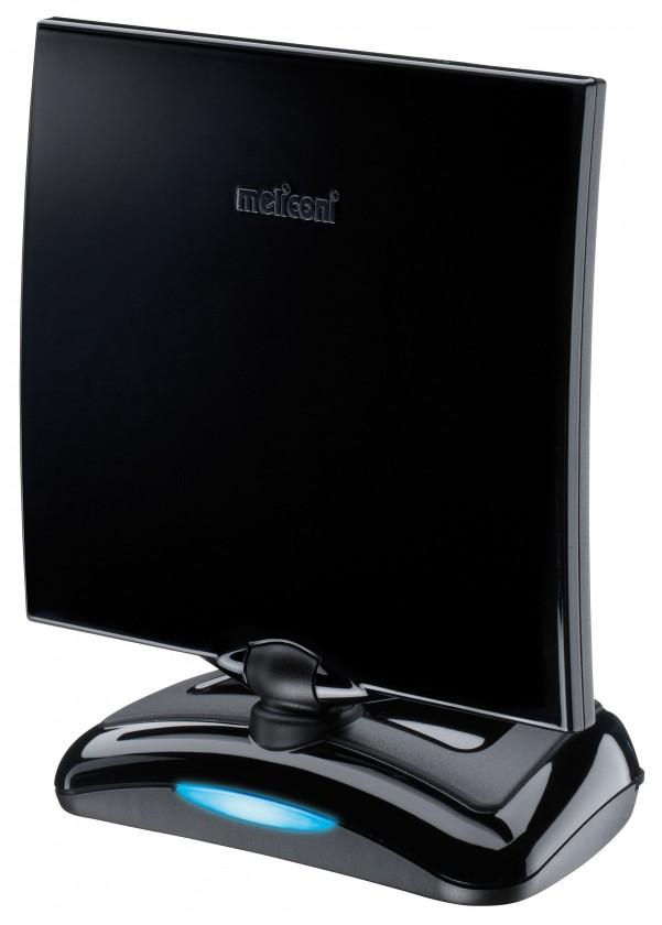 Anténa Meliconi AT49 LTE TV anténa 49dBi aktívna izbová