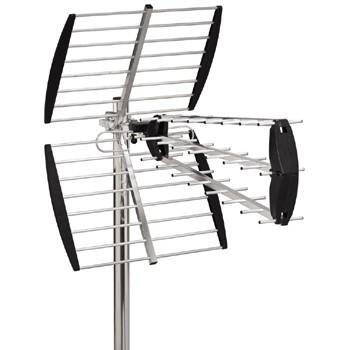 Anténa Thomson ANT 299 vonkajšia TV anténa, 15 dB