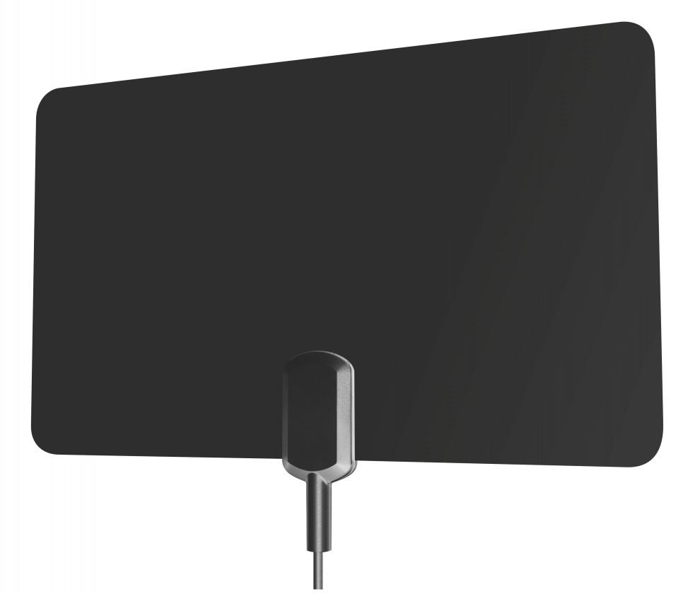 Anténa TV anténa izbová BEN9023 ROZBALENÉ