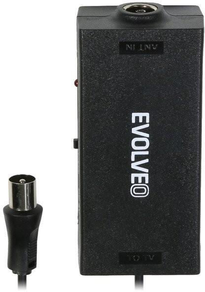Antény Anténny zosilňovač EVOLVEO Amp 1 LTE