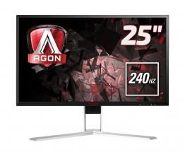 """AOC AG251FZ - LED monitor 25"""" AG251FZ"""