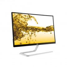"AOC I2781FH - LED monitor 27""  I2781FH"
