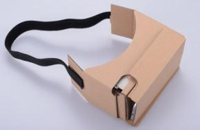Apei Eco VR Paperboard ROZBALENÉ