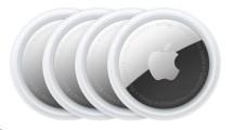Apple AirTag 4 ks v balení