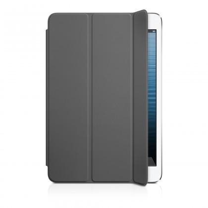 Apple Apple iPad mini Smart Cover MD963ZM/A - tmavo šedá