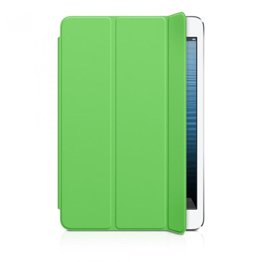 Apple  Apple iPad mini Smart Cover MD969ZM/A - zelená