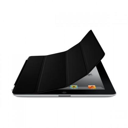 Apple Apple iPad Smart Cover MC 947 - čierna