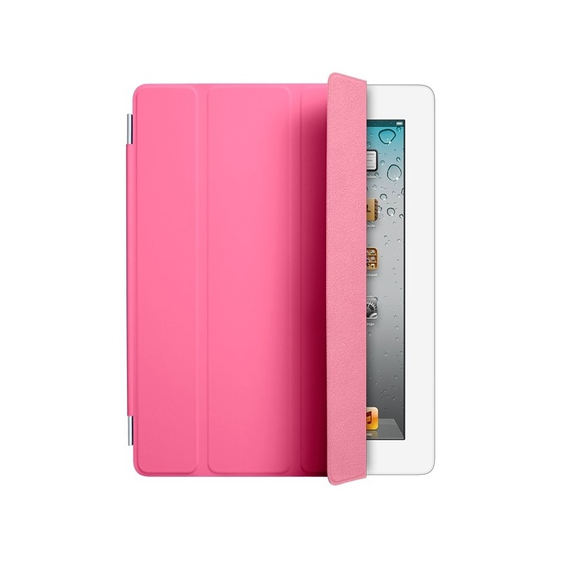 Apple Apple iPad Smart Cover MC941 - ružová