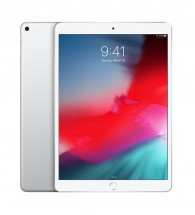 "Apple iPad Air 10,5"" Wi-Fi 64GB - Silver"