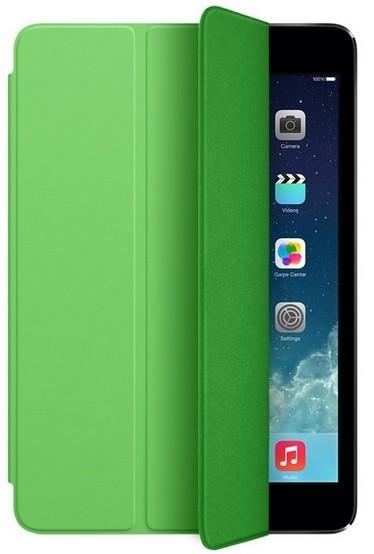 Apple iPad Air Smart Cover Green